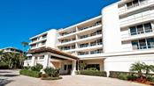 Condo for sale at 3070 Grand Bay Blvd #641, Longboat Key, FL 34228 - MLS Number is A4175811