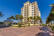 Condo for sale at 2050 Ben Franklin Dr #b1004, Sarasota, FL 34236 - MLS Number is A4176055
