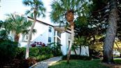 Condo for sale at 5220 Gulf Of Mexico Dr #202, Longboat Key, FL 34228 - MLS Number is A4176632