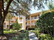 Condo for sale at 9300 Clubside Cir #1103, Sarasota, FL 34238 - MLS Number is A4176726