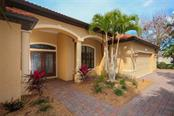 Single Family Home for sale at 6235 Yellow Wood Pl, Sarasota, FL 34241 - MLS Number is A4177166