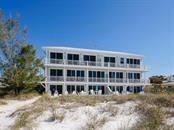 Coastal Construction Control Line - Condo for sale at 101 66th St #9, Holmes Beach, FL 34217 - MLS Number is A4178549