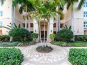 3603 N Point Rd #701, Osprey, FL 34229