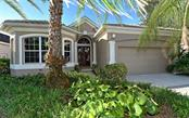 Seller Disclosure - Single Family Home for sale at 201 Turquoise Ln, Osprey, FL 34229 - MLS Number is A4179880