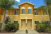 Townhouse for sale at 12346 Destiny Dr, Venice, FL 34292 - MLS Number is A4180738