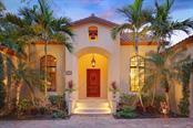 1535 Bay Point Dr, Sarasota, FL 34236 - thumbnail 2 of 24