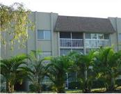 Exterior of building - Condo for sale at 1540 Glen Oaks Dr E ##323b, Sarasota, FL 34232 - MLS Number is A4182330