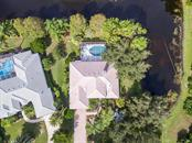 Single Family Home for sale at 7104 Saint Johns Way, University Park, FL 34201 - MLS Number is A4182698