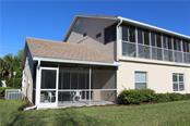 Condo for sale at 7103 Strand Cir #20-102, Bradenton, FL 34203 - MLS Number is A4182751