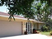Single Family Home for sale at 6239 Hollywood Blvd, Sarasota, FL 34231 - MLS Number is A4182790