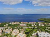 Condo for sale at 4800 Gulf Of Mexico Dr #ph3, Longboat Key, FL 34228 - MLS Number is A4183170