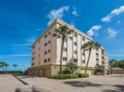 Building exterior - Condo for sale at 4708 Ocean Blvd #e8, Sarasota, FL 34242 - MLS Number is A4184028