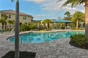 Condo for sale at 3124 Oriole Dr #101, Sarasota, FL 34243 - MLS Number is A4184122