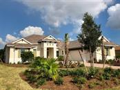 Single Family Home for sale at 4046 Mayors Ct, Sarasota, FL 34240 - MLS Number is A4185203