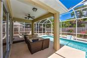 Single Family Home for sale at 1652 Summer Breeze Way, Sarasota, FL 34232 - MLS Number is A4185437