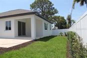 Single Family Home for sale at 1246 Olympia Rd, Venice, FL 34293 - MLS Number is A4185650