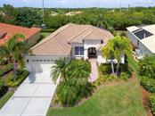 6827 Tailfeather Way, Bradenton, FL 34203