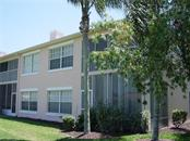 Condo for sale at 4210 Caddie Dr E #201, Bradenton, FL 34203 - MLS Number is A4186087