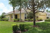 Single Family Home for sale at 11649 Old Cypress Cv, Parrish, FL 34219 - MLS Number is A4186443