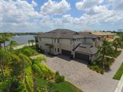 1255 Riverscape St #n/A, Bradenton, FL 34208