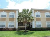 Condo for sale at 1040 Villagio Cir #106, Sarasota, FL 34237 - MLS Number is A4186861
