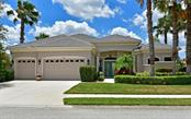 6606 Chickadee Ln, Lakewood Ranch, FL 34202
