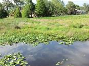 13511 3rd Ave E .....Pond/ Conservation at back of 1 acre Yard - Single Family Home for sale at 13511 3rd Ave E, Bradenton, FL 34212 - MLS Number is A4187462