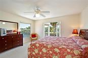 Single Family Home for sale at 541 67th St #34217, Holmes Beach, FL 34217 - MLS Number is A4187754
