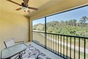 Condo for sale at 6715 Grand Estuary Trl #203, Bradenton, FL 34212 - MLS Number is A4187798