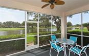 Condo for sale at 5560 Golf Pointe Dr #5560, Sarasota, FL 34243 - MLS Number is A4187836