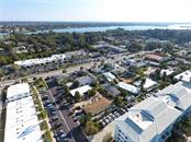 Condo for sale at 1140 Seaside Dr #a, Sarasota, FL 34242 - MLS Number is A4187884