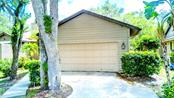 Single Family Home for sale at 4594 Trails Dr, Sarasota, FL 34232 - MLS Number is A4188494