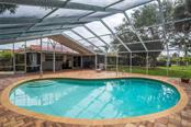 Swimming pool - Single Family Home for sale at 3448 Pine Valley Dr, Sarasota, FL 34239 - MLS Number is A4188545