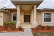 Single Family Home for sale at 13614 5th Ave Ne, Bradenton, FL 34212 - MLS Number is A4189152