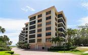Condo Disclosure - Condo for sale at 8735 Midnight Pass Rd #501b, Sarasota, FL 34242 - MLS Number is A4189363