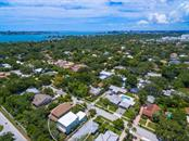 Sarasota's hottest location: West of the Trail, just minutes to Southside Village, Sarasota Memorial, downtown, and within a block from A rated, Southside Elementary. True urban living with very low maintenance manicured grounds for the busy family or the empty nester. - Single Family Home for sale at 1884 Grove St, Sarasota, FL 34239 - MLS Number is A4189365