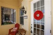 New Attachment - Townhouse for sale at 3766 82nd Avenue Cir E #104, Sarasota, FL 34243 - MLS Number is A4189576