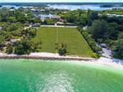 Legal Description - Vacant Land for sale at 4153 Higel Ave, Sarasota, FL 34242 - MLS Number is A4189816