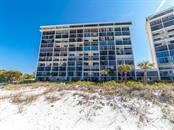 New Attachment - Condo for sale at 19 Whispering Sands Dr #205, Sarasota, FL 34242 - MLS Number is A4189914