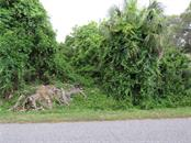 Vacant Land for sale at Everest Rd, Venice, FL 34293 - MLS Number is A4190307