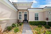 Single Family Home for sale at 5770 Rock Dove Dr, Sarasota, FL 34241 - MLS Number is A4190439