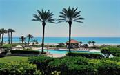 Condo for sale at 1281 N Gulf Of Mexico Dr N #806, Longboat Key, FL 34228 - MLS Number is A4191619
