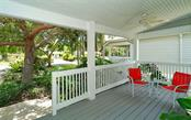 Single Family Home for sale at 86 Island Cir, Sarasota, FL 34242 - MLS Number is A4191672