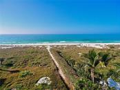 Single Family Home for sale at 112b 79th St, Holmes Beach, FL 34217 - MLS Number is A4191801