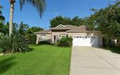 Survey - Single Family Home for sale at 2918 Marshall Dr, Sarasota, FL 34239 - MLS Number is A4192983