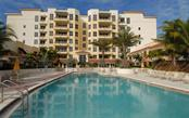BEAUTIFUL LAP POOL! - Condo for sale at 100 Central Ave #h716, Sarasota, FL 34236 - MLS Number is A4193586