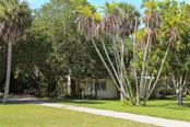New Attachment - Single Family Home for sale at 1710 Vamo Dr, Sarasota, FL 34231 - MLS Number is A4193717