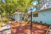 Single Family Home for sale at 4205 17th Ave W, Bradenton, FL 34205 - MLS Number is A4194169