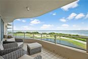 Condo for sale at 3040 Grand Bay Blvd #246, Longboat Key, FL 34228 - MLS Number is A4194472