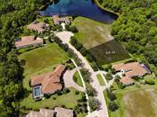 19411 Beacon Park Pl, Bradenton, FL 34202